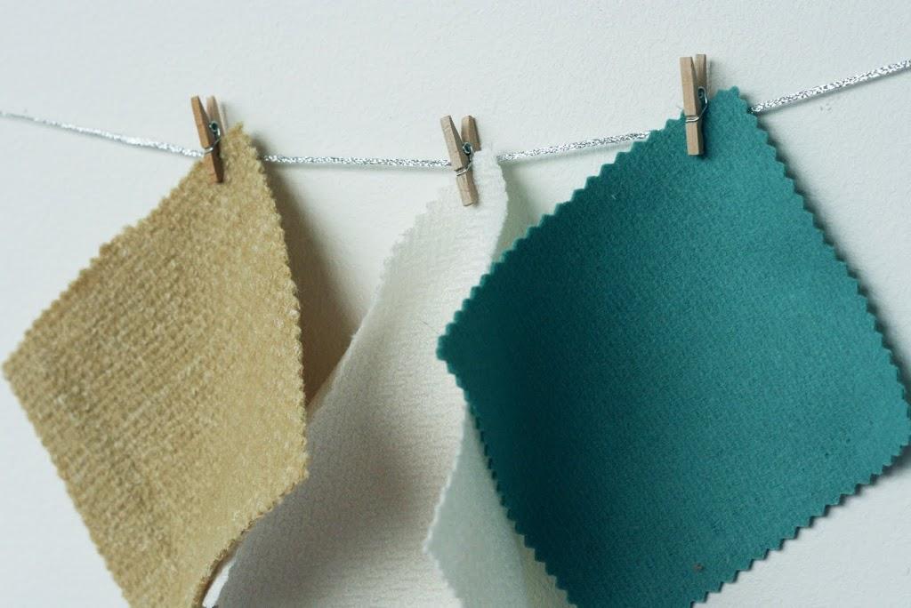 Sewing Back To School Prewashing Fabric Sew Sweetness
