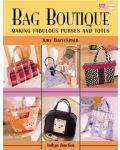 Martingale - Bag Boutique (Print version + eBook bundle)