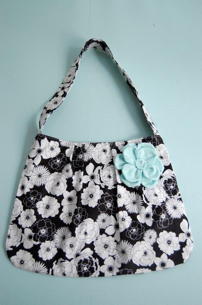 The Favorite Bag