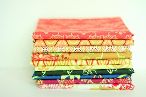 Rhapsodia by Art Gallery Fabrics by jenib320