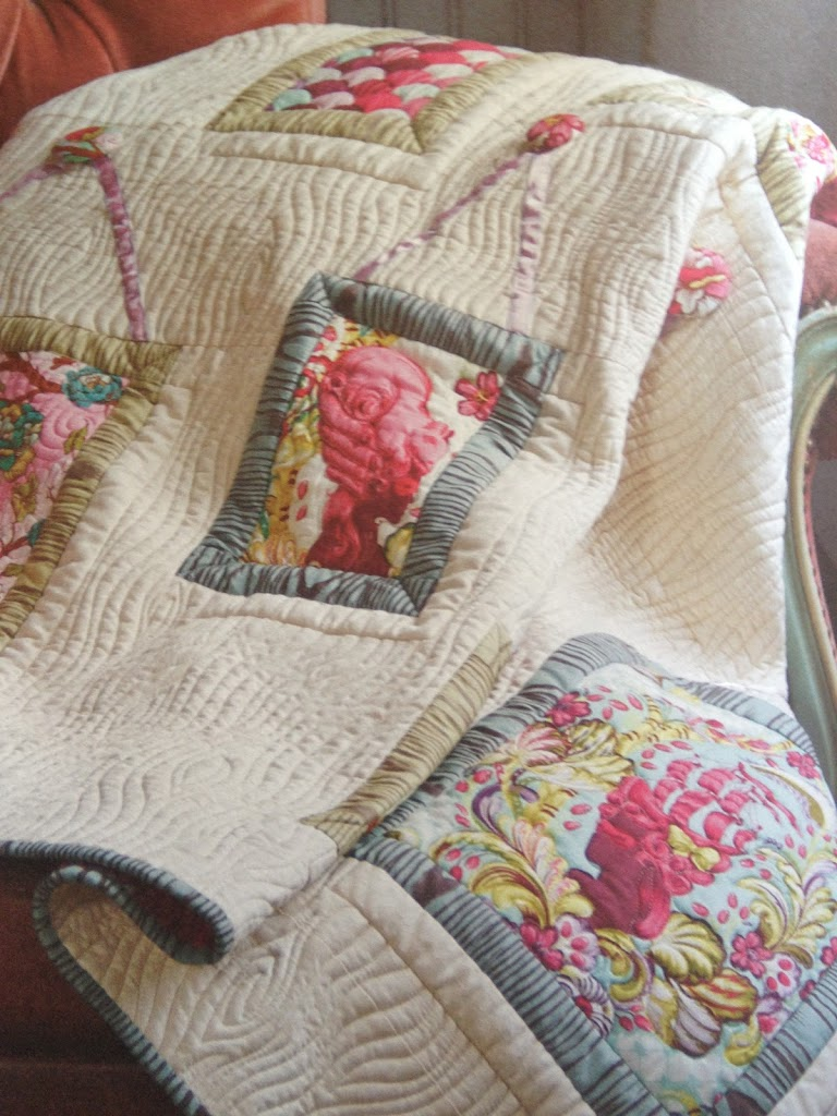 Salon Embroidery Designs Vp Format