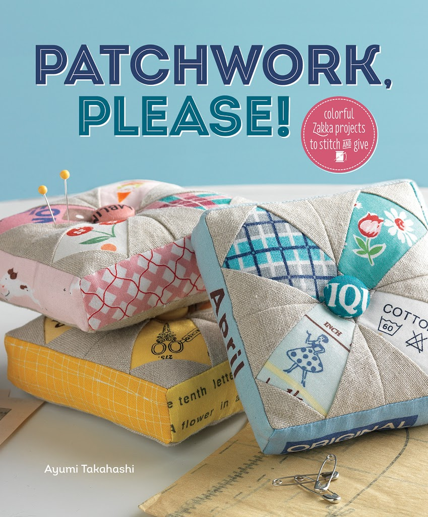 patchwork summary Summary: three women inexplicably trapped inside the same body track down the mad scientist responsible for stitching them together.