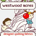 westwoodbutton
