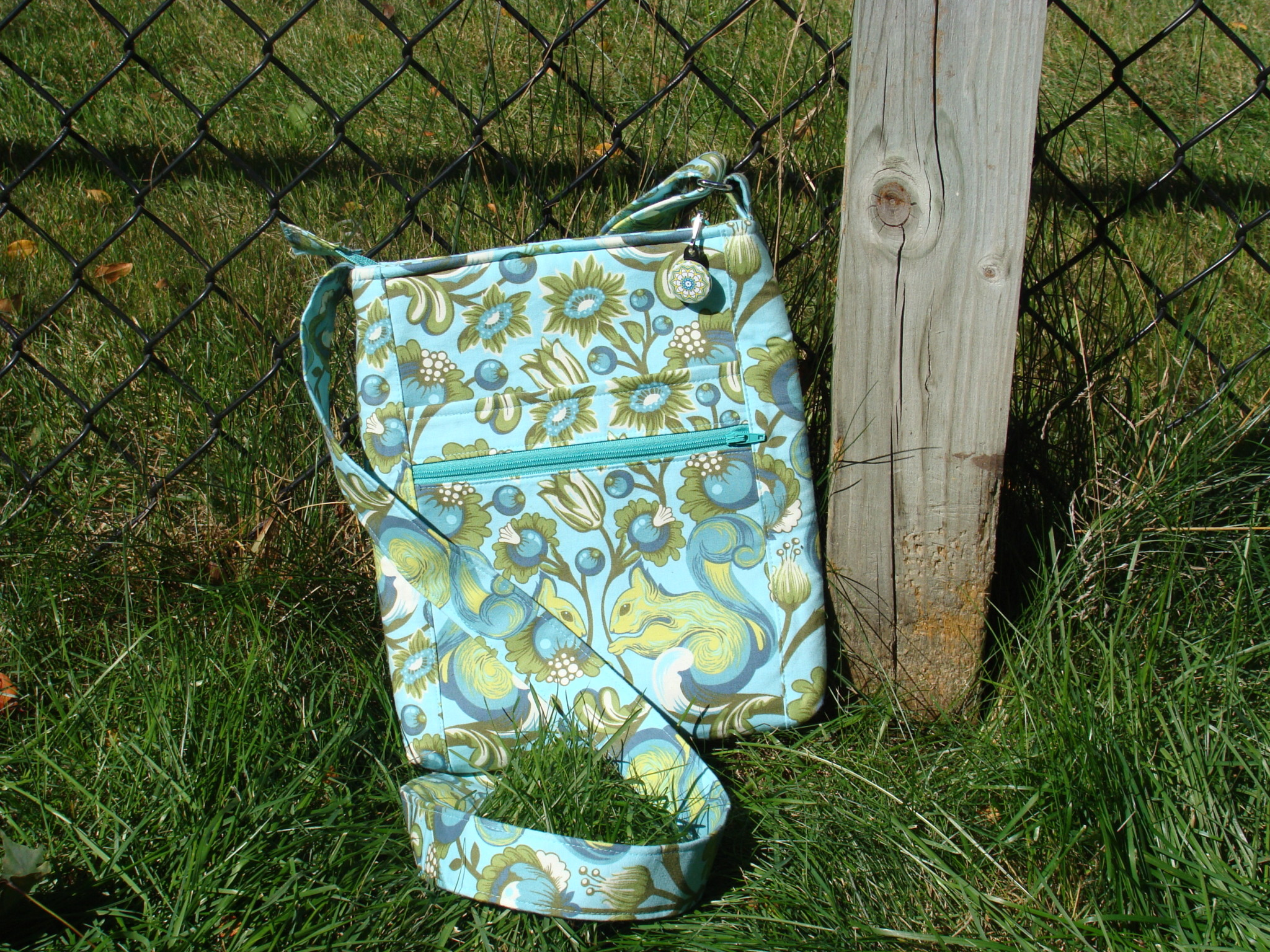 Dsc Quilted Bags Pattern