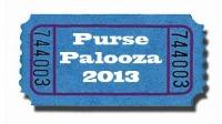 pursepalooza12