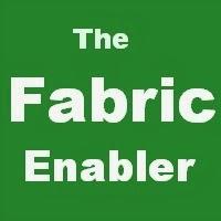 fabricenabler2