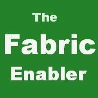 fabricenabler1