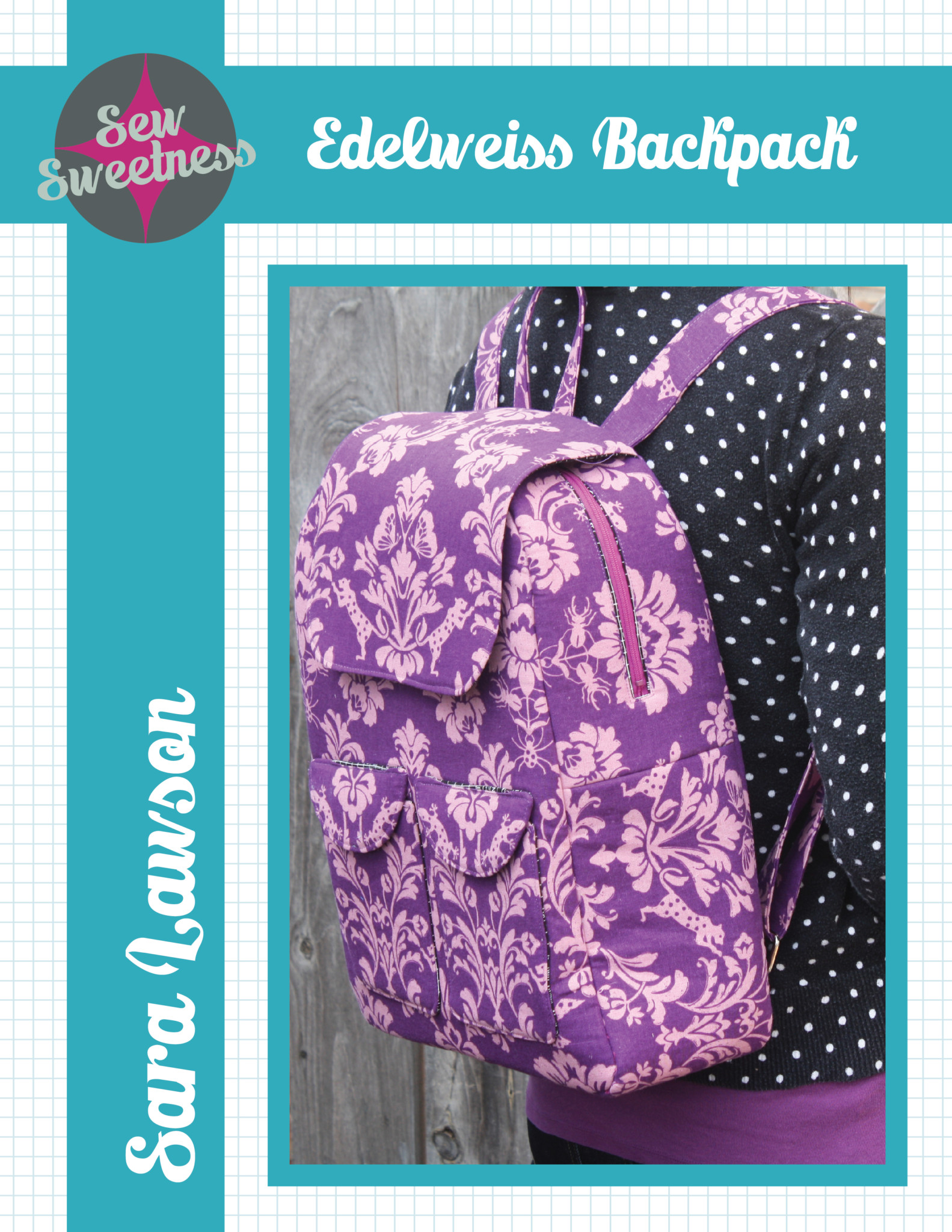 Edelweiss bag pattern sew sweetness edelweiss cover jeuxipadfo Choice Image