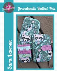 Greenbacks-Wallet-Trio