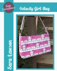 Velocity-Girl-Bag