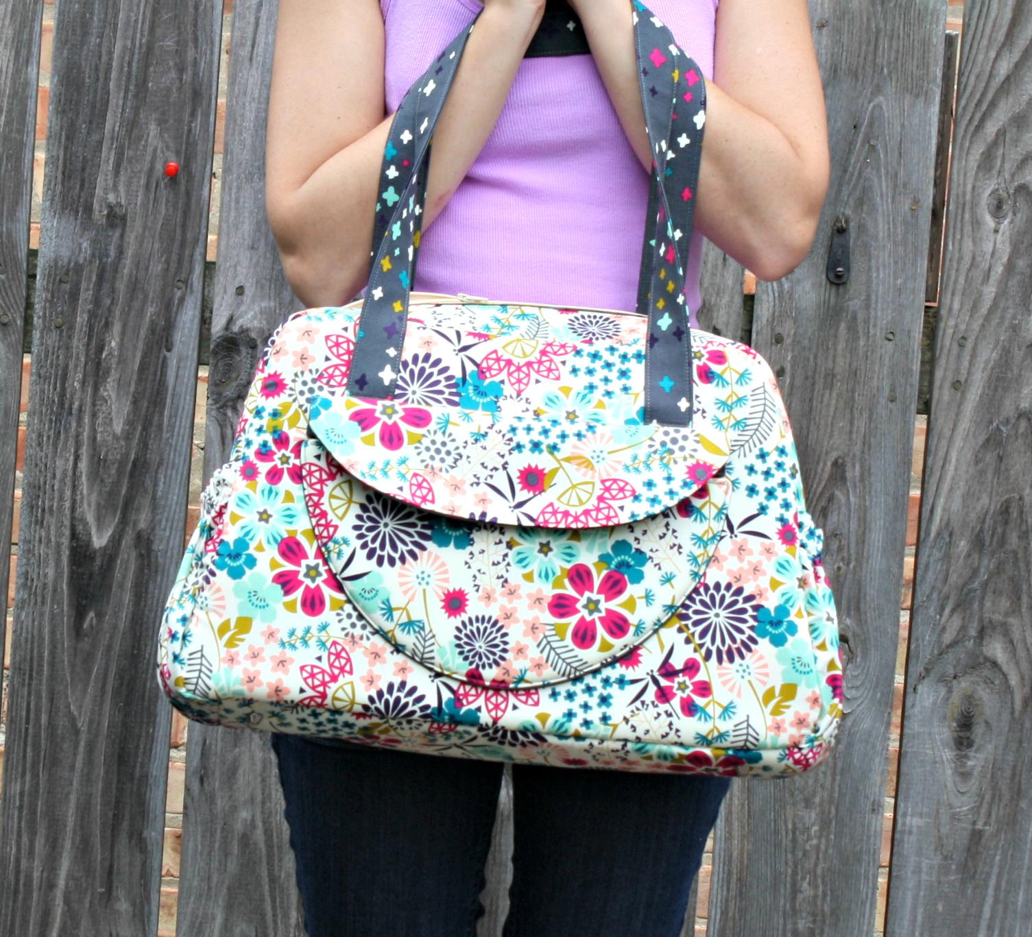 Aragon bag sew sweetness web5 jeuxipadfo Image collections