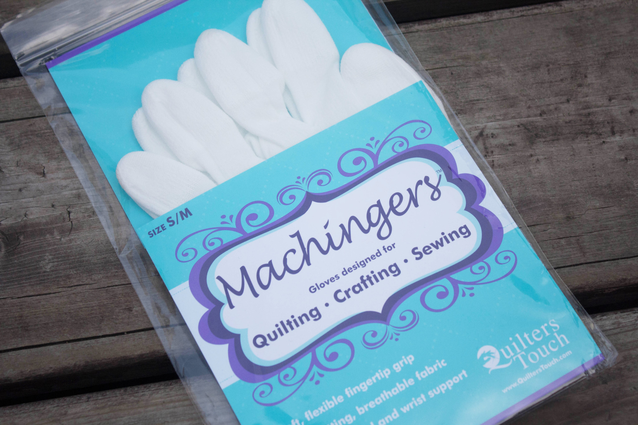 16 Cool Sewing Tools - Sew Sweetness : cool quilting gadgets - Adamdwight.com
