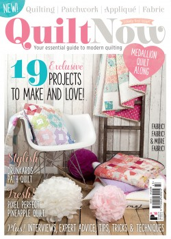 QN Cover