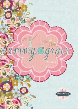 emmygrace