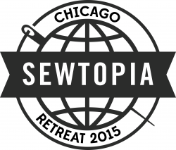 Sewtopia_Chicago_edited-2