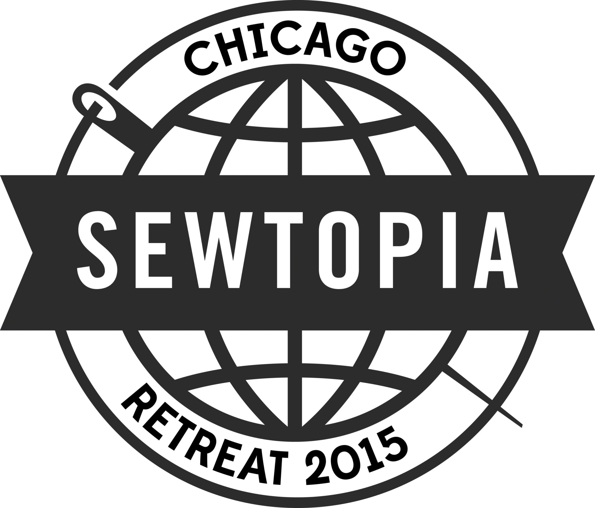 Sewtopia_Chicago_edited-2