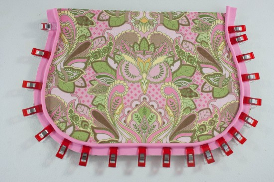 009 550x366 Crimson & Clover Train Cases Sew Along, Week 1: Making & Adding Piping