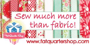 FatQuarterShop-300x150