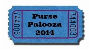 pursepalooza2014