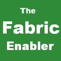 fabricenabler