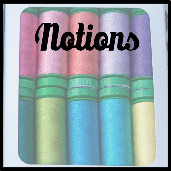 ButtonNotions