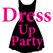 DressUpParty