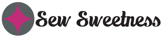 Sew Sweetness - Sara Lawson