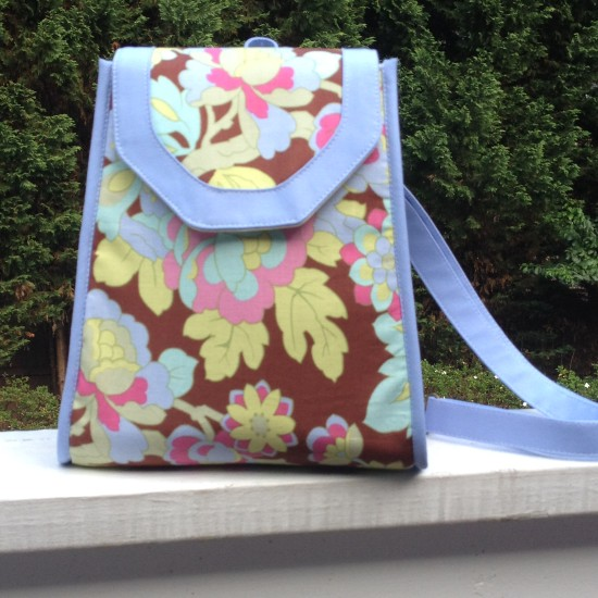 Promise Ring backpack (1)