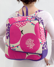 Shades-Laptop-Backpack
