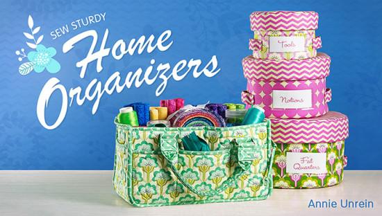 homeorganizers
