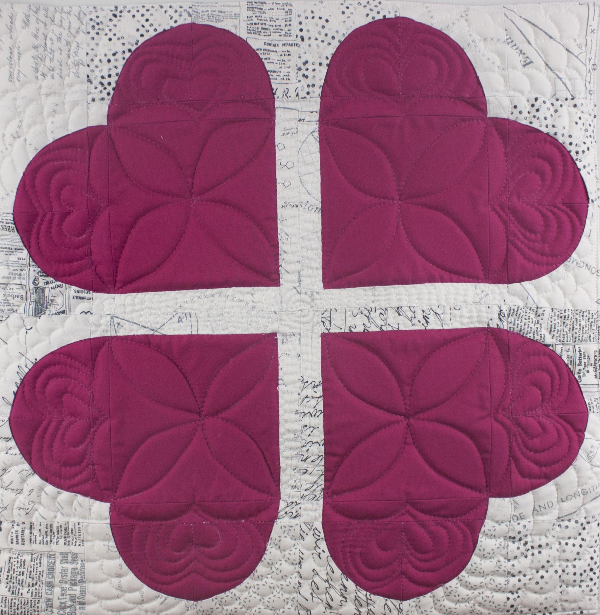Free Mini Quilt Patterns Custom Inspiration