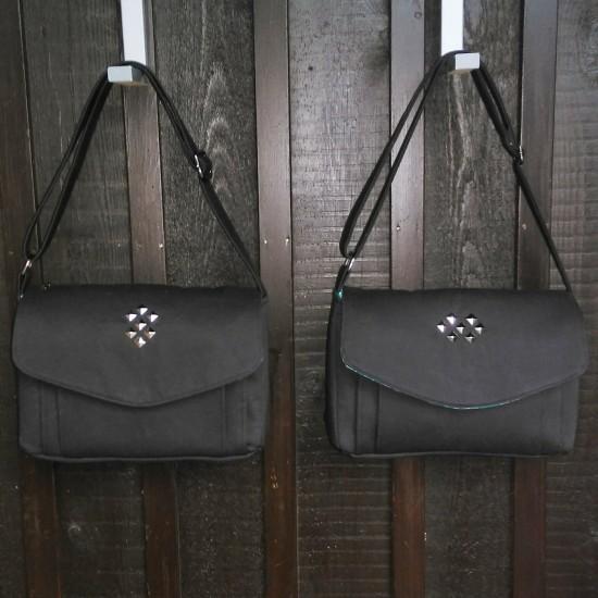 Sew Sweetness Appaloosa Bag by Anni