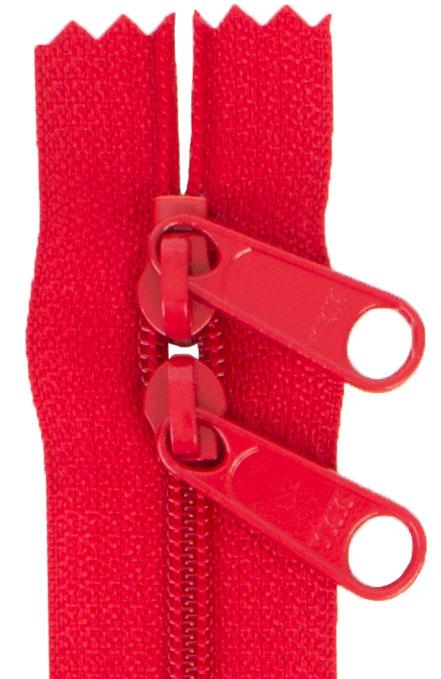 zippers1