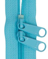 zippers3