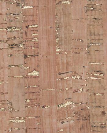 Natural Cork Fabric Sew Sweetness