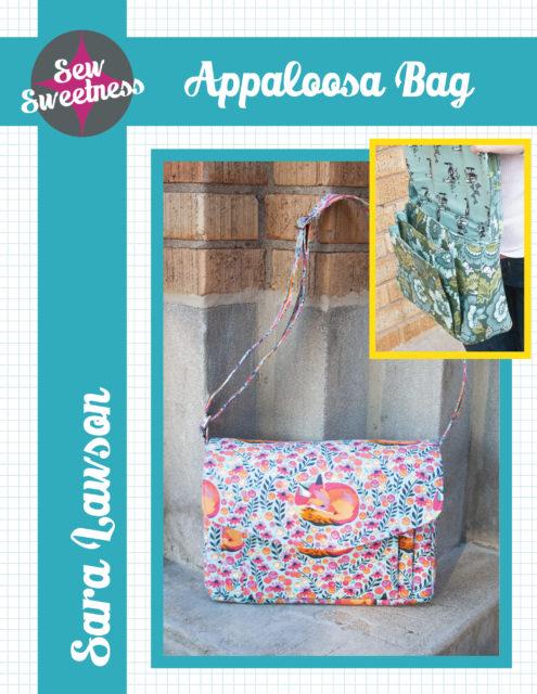 appaloosawebcover