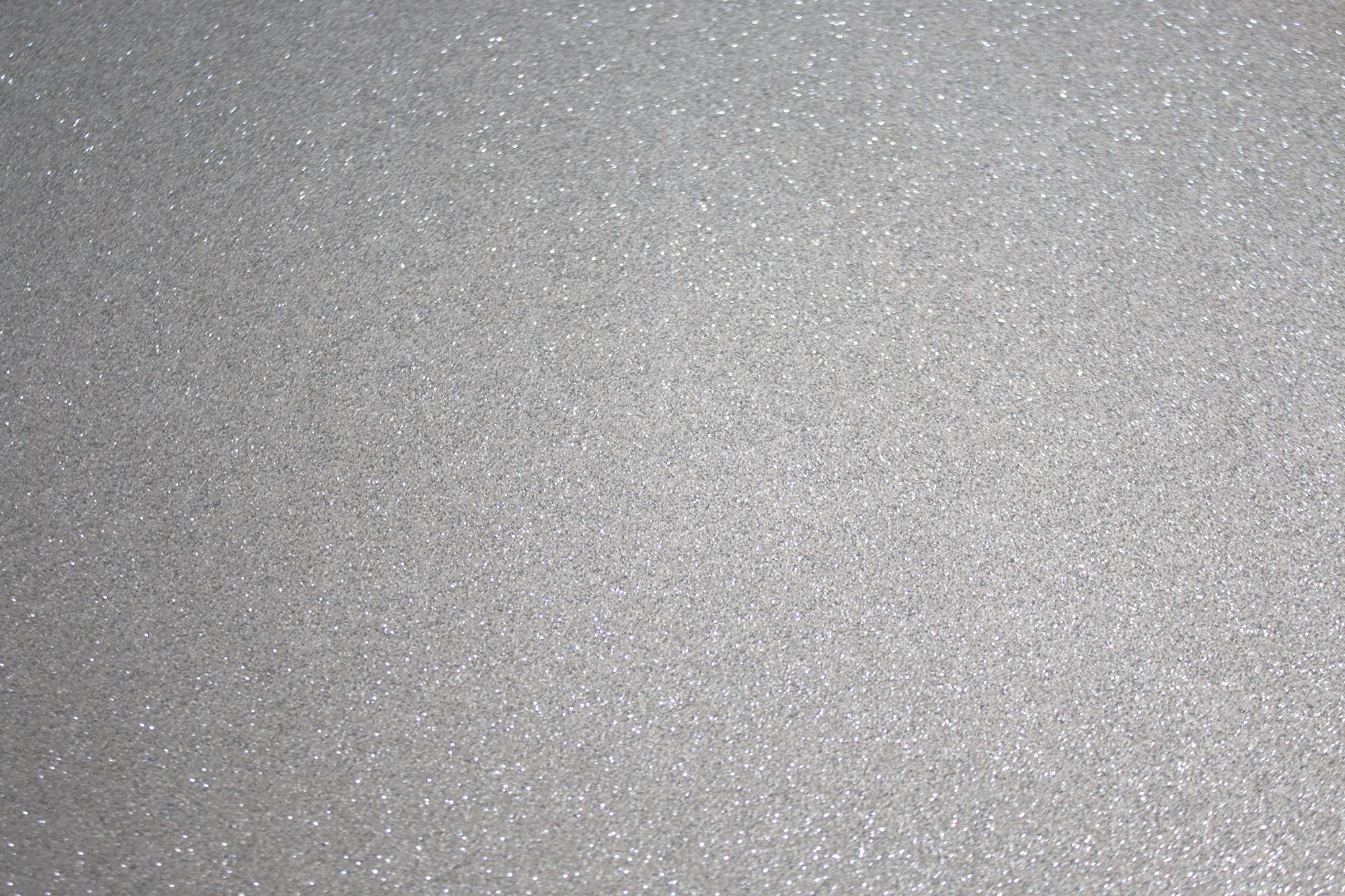 Glitter Vinyl Silver Sew Sweetness Download 20,000+ royalty free silver glitter vector images. glitter vinyl silver