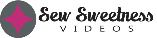 Sew Sweetness Videos