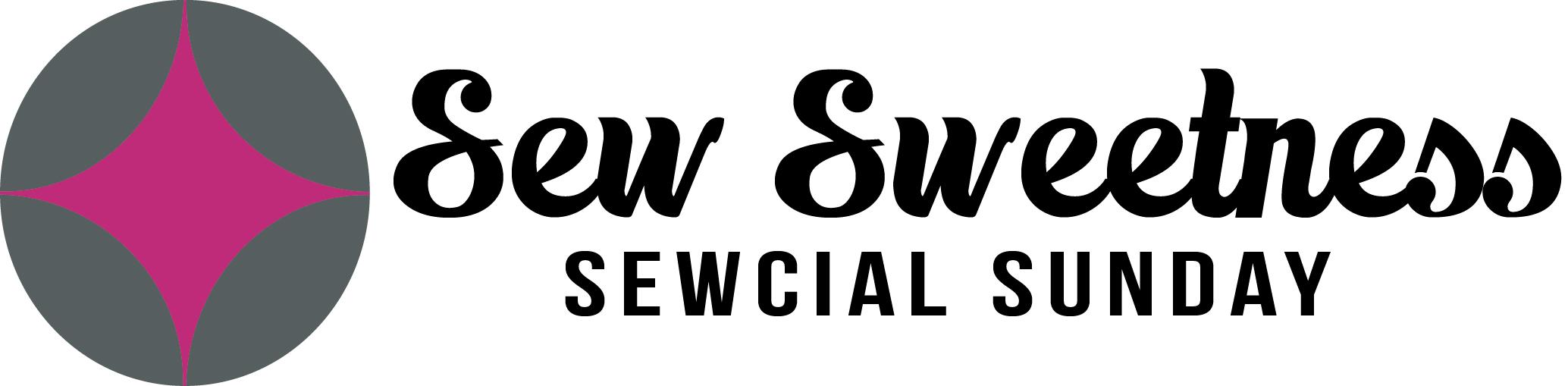 Sewcial Sunday