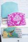 Sew Sweetness Minikins Bellevue Pouch