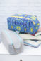 Sew Sweetness Minikins Binary Pouch